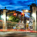 Downtown Hamilton-Explore #374 by Rick Stemmler