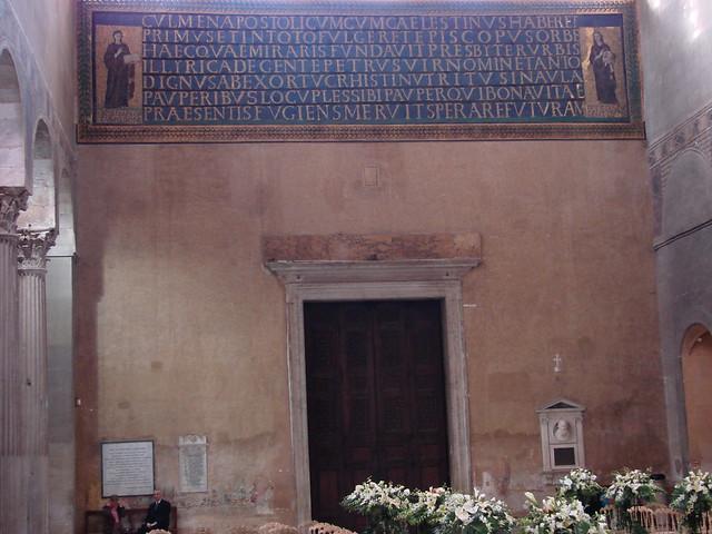 2006-12-17 12-22 Rom 375 Santa Sabina