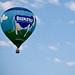 Beemster Balloon