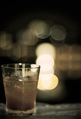 2716 : Cheers!