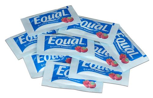 The Dangers of Artificial Sweeteners