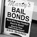 Marty's Bail Bonds