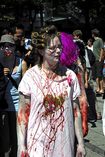 ZombieWalk_Vancouver2008-027