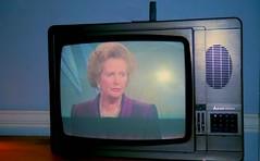 analog television, television set, television, display device, screen,