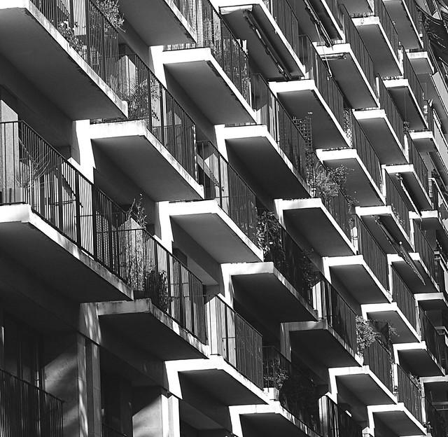 Balcons (4)