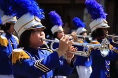 Phuket Town Parade