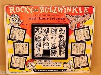 bullwinkle_slidingpuzzle
