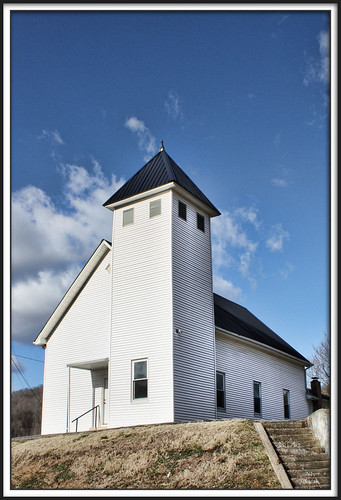 church virginia rivermont missionarybaptist scottcounty