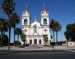 Cni Church