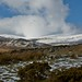 Small photo of Foel Fras and Foel Grach