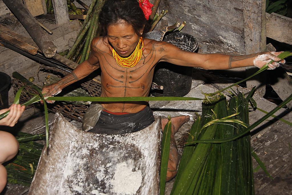 Mentawai--069