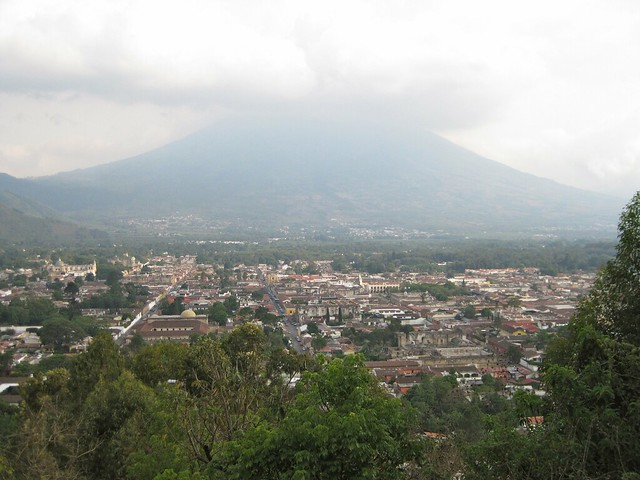 look-out-point-antigua-guatemala-2