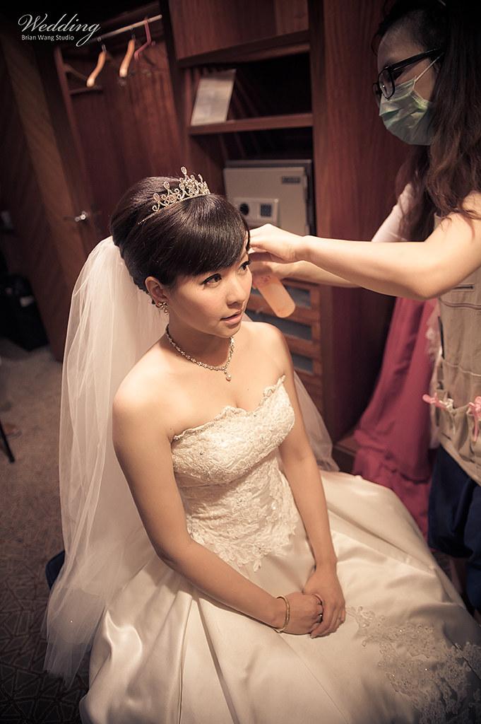 '台北婚攝,婚禮紀錄,台北喜來登,海外婚禮,BrianWangStudio,海外婚紗170'