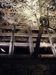 Kyoto's Kiyomizu Temple