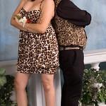 Lenox HS Prom 069