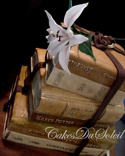 wedding cakes books 2486584972 16795752ed jpg 23923