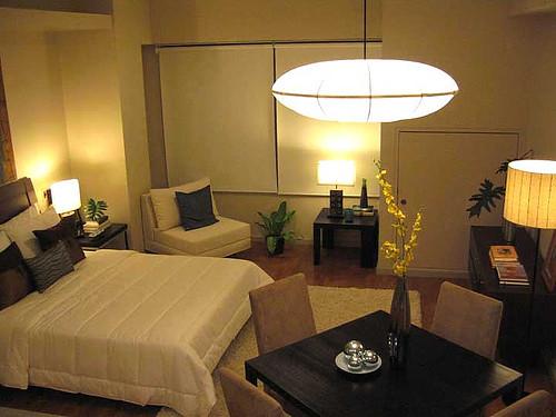 bachelor's room6
