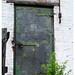 distillery door by bluedot11