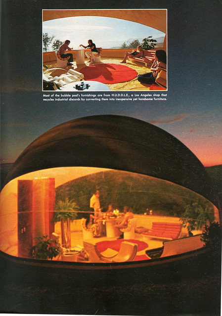 Bubble House - 1972 (3)