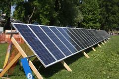 solar panel(1.0), solar energy(1.0), solar power(1.0), net(1.0),