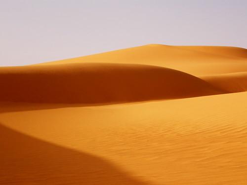 africa sand desert erg libia infinestyle epoiperchesirisolverebbequalcosanoncredolafugadicervellinonhamaiportatonientedibuonoelemateriegrigeservonoquidovedigrigiocegiatantoenoneneancebello piacerebbeancheamedirebastamacedovemoconviveesefannocazzatemifamalelostomaco lesamisdupetitprince 9lug2008