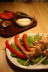 food 091
