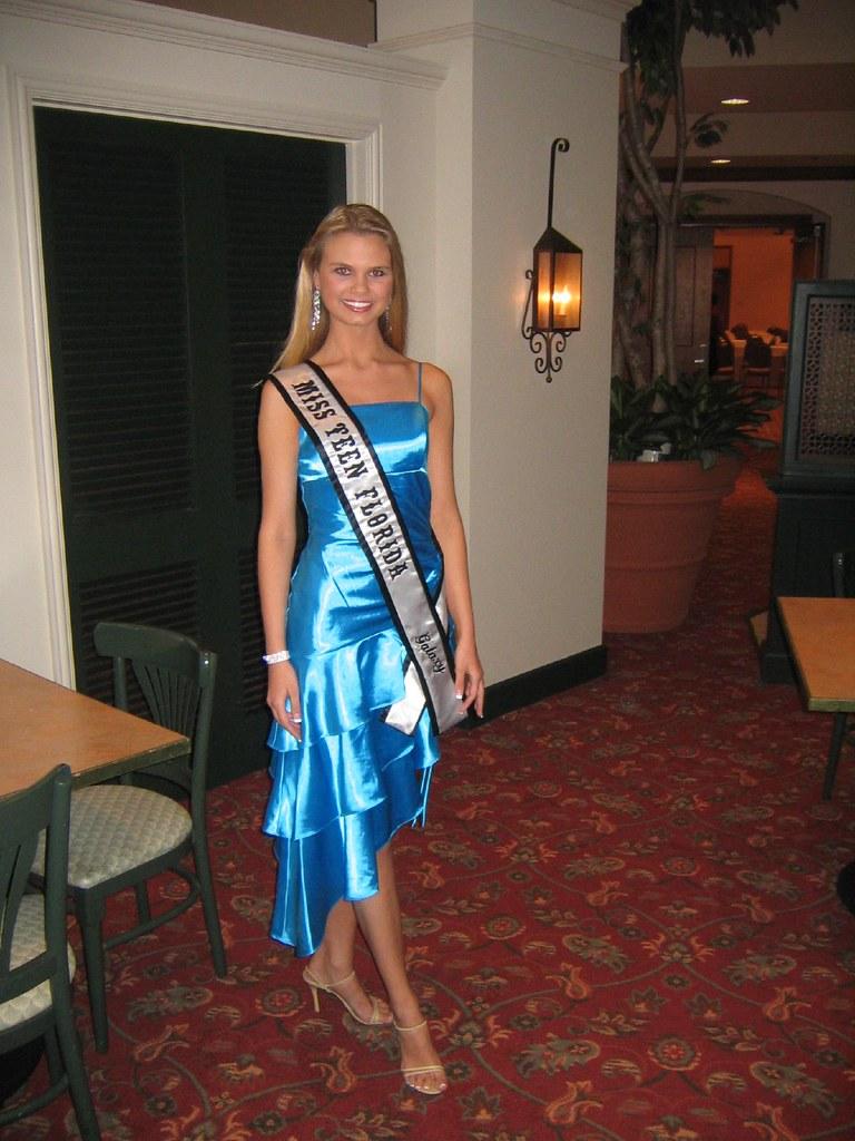 Miss Teen Galaxy - Home Facebook