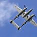 AirVenture 2008