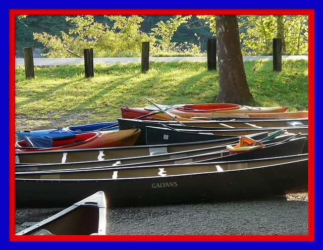 Used Boat Seats For Pontoon Boat Sales North Webster