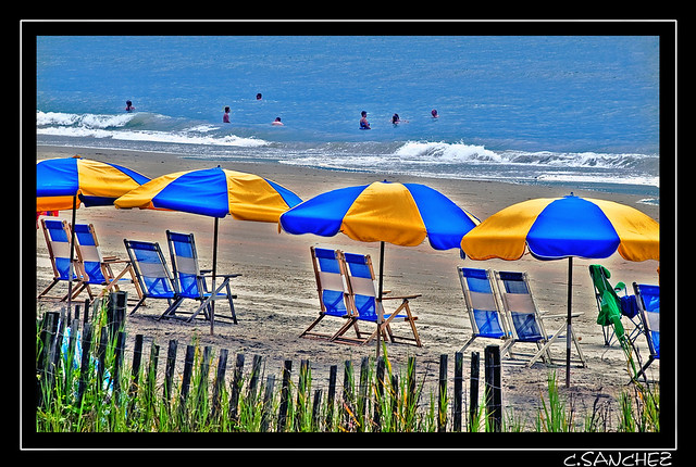 Welcome Myrtle Beach Sc Hdr Flickr Photo Sharing