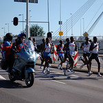 Rotterdam Road Races