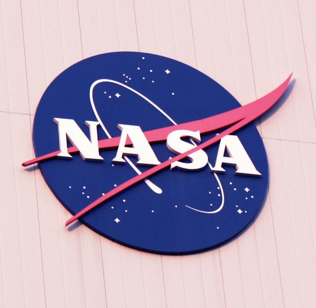 NASA  Apps on Google Play