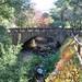 Small photo of Bridge over Penitencia Creek in Alum Rock Park