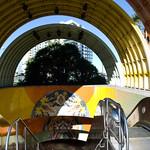 Metro Art Tour 007