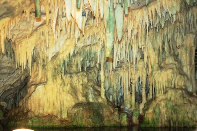 jaskinia_0318