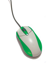 computer component, electronic device, mouse,