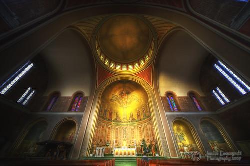 ireland church geotagged cork middleeast bec stfrancis emeraldisle hdr byzantine 125 sigma1224 janusz leszczynski anawesomeshot infinestyle churchofsaintfrancis overtheexcellence geo:lat=51898681 geo:lon=8478366