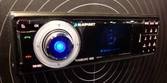 vehicle audio(1.0), multimedia(1.0), electronics(1.0),