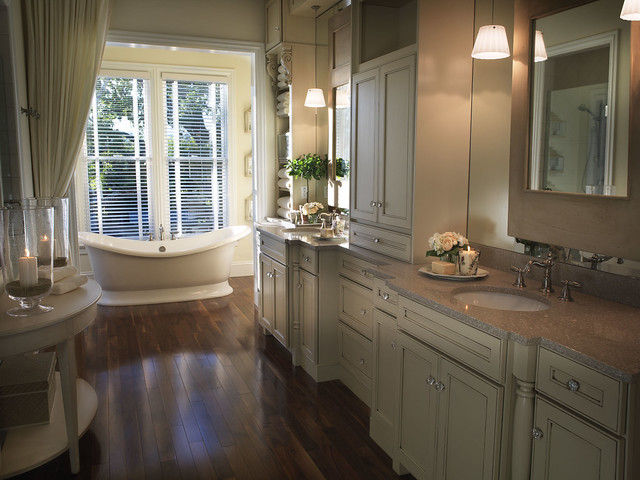 2009 HGTV DREAM HOME - Master-Bath | Flickr - Photo Sharing!