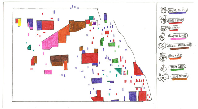 chicago gang territory map 2016 – bnhspine.com