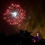 Disneyland June 2009 0137