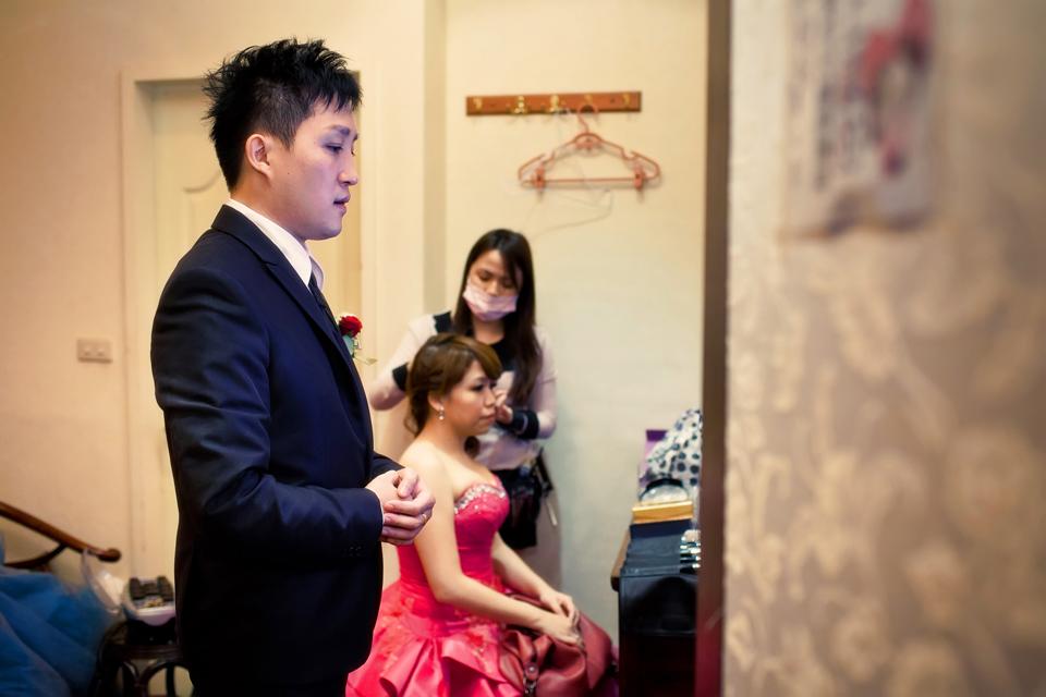 婚禮紀錄-155.jpg