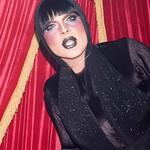 Showgirls Oct 9 2006 046