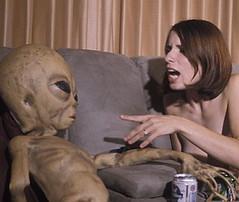 alien_sex_08a