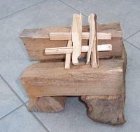 ofen kamin kaminofen kaminbau hamm m nster ahlen unna part 31. Black Bedroom Furniture Sets. Home Design Ideas