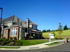 home for sale in lake oswego   DSC01415
