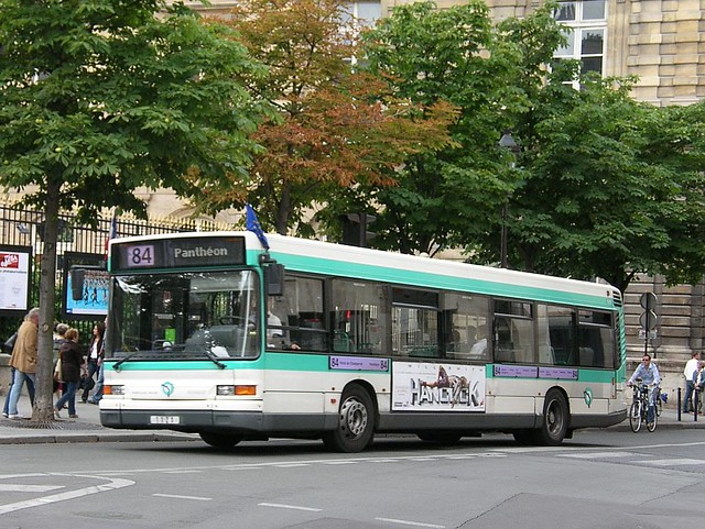 bus 1121 jardin du luxembourg paris 2008 0712 flickr photo sharing. Black Bedroom Furniture Sets. Home Design Ideas