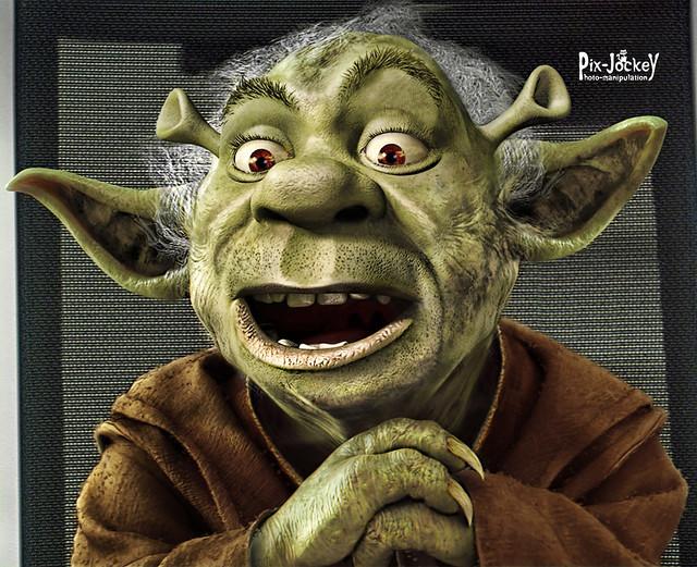 Image Result For D Shrek Full