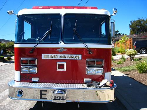 rescue, firemen, firetruck IMG_5699