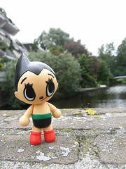 Astroboy!